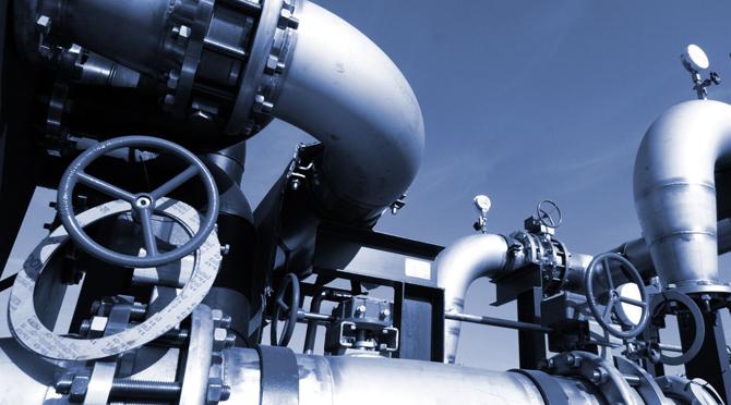 Training Corrosion Management