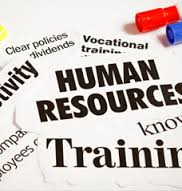 Human Resources Communication