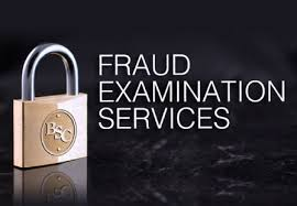 Training Fraud Auditing Understanding; Prevention, Detection & Investigation