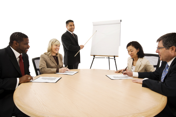 BUILDING EFFECTIVE AND INTERACTIVE FACILITATING SKILLS BUILDING EFFECTIVE AND INTERACTIVE FACILITATING SKILLS