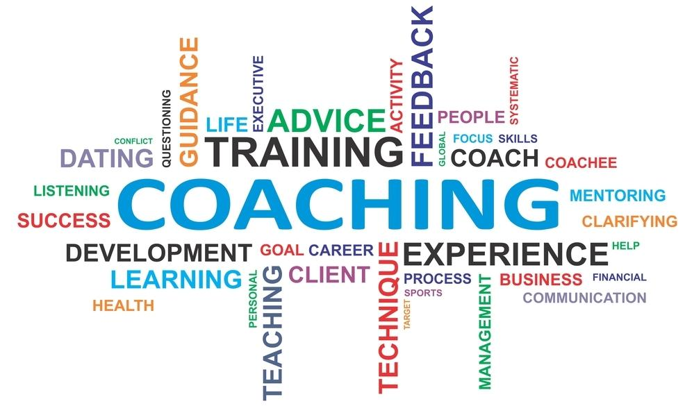Coaching And Counselling