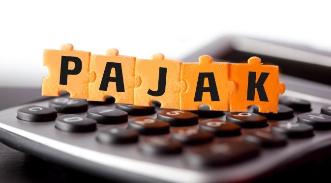 Efisiensi PPN, PPh 21, Witholding Taxes & PPh Badan