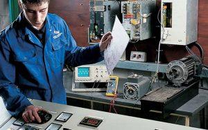 Generator Operation, Maintenance And Troubleshooting