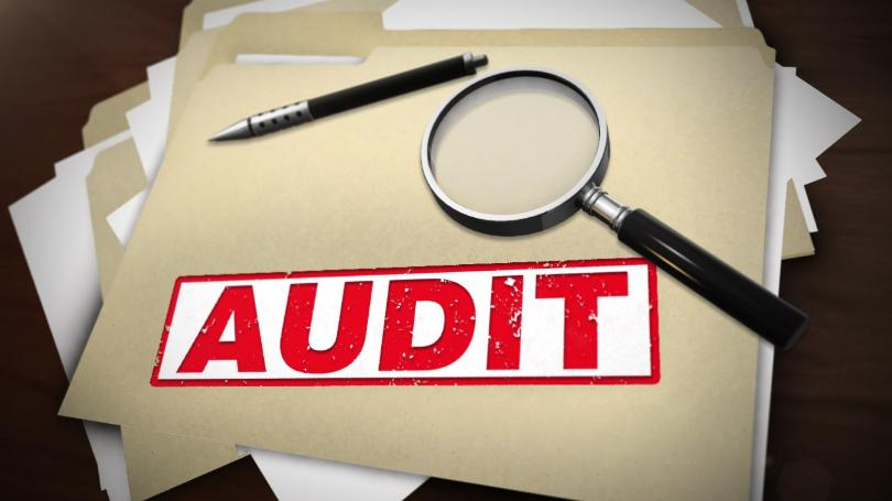 HOW TO AUDIT FRAUD USING AUDIT COMMAND LANGUAGE