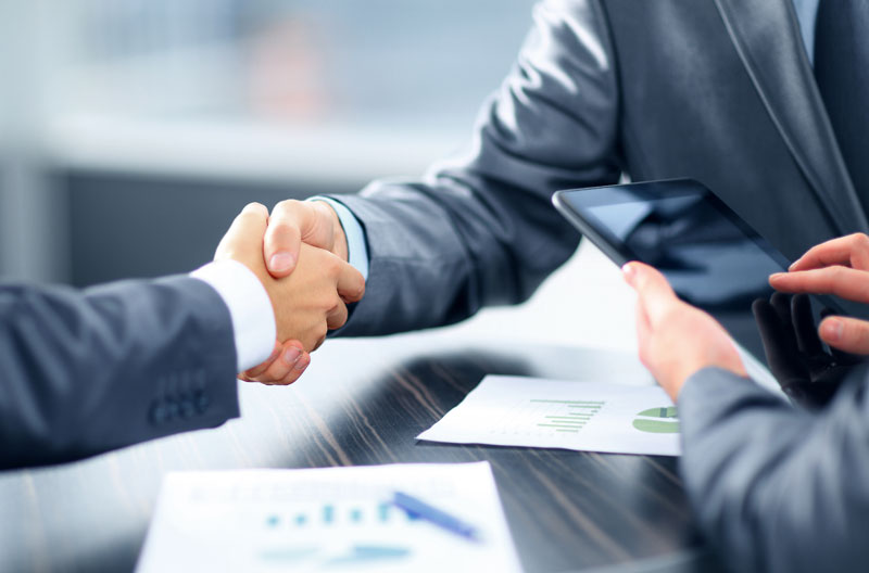 Contract Management And Contract Drafting