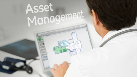 Controlling and Decision Making on Fixed Asset Management