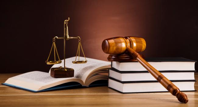 Hukum dan Teknik Penyelesaian Kepailitan