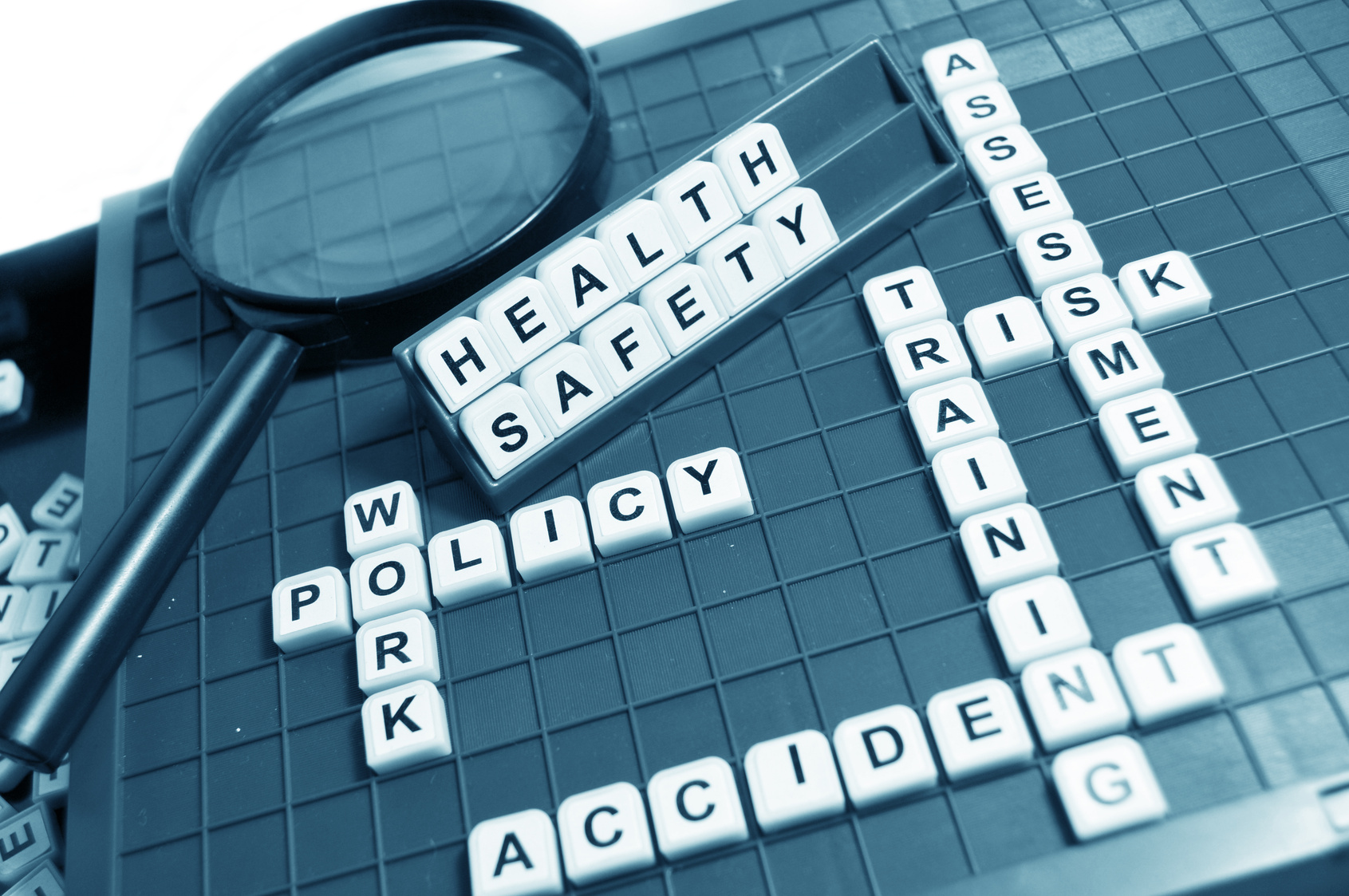 INTERNAL AUDIT QUALITY ENVIRONMENTAL, SAFETY & HEALTH MANAGEMENT SYSTEM