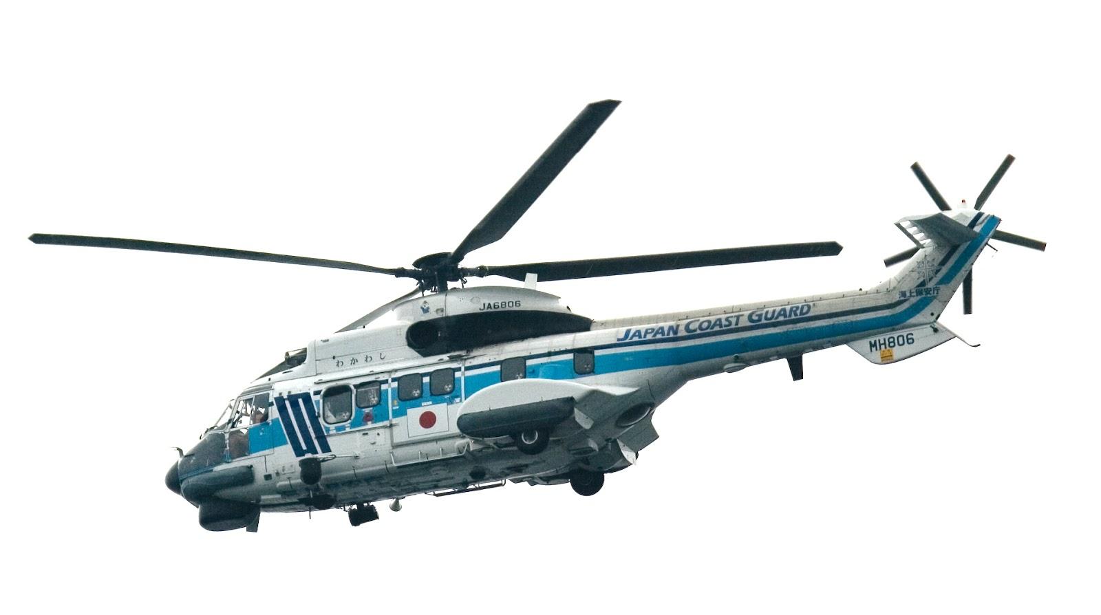 Manajemen Transportasi Udara