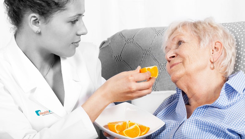 Pelayanan Prima Bagi Rumah Sakit