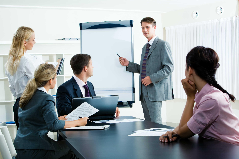 Traning WORKPLACE PRODUCTIVITY IMPROVEMENT