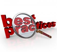Daftar Pelatihan Analisan Laporan Keuangan Perusahaan