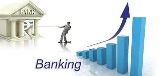 Pelatihan Outlook Finansial dan Perbankan