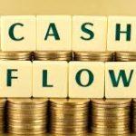 Pelatihan Cashflow Management