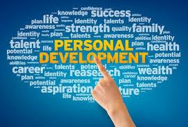 Training Personal Development Skills for Administration Staff