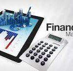 Training Finance for Non Finance Wilayah Bali