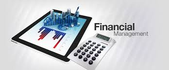 Training Finance for Non Finance Wilayah Bali