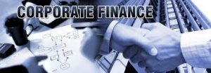 Training Financial Statement Analysis