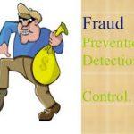 Procurement Fraud: Prevention & Investigation
