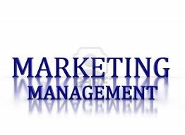 Marketing Management Training