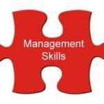 INFO TRAINING MODERN MAINTENANCE MANAGEMENT