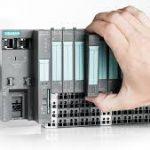Programmable Logic Controller (PLC) 5000