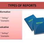 Pelatihan Keterampilan Penulisan Laporan