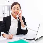 Essential Skill For Secretary And Administration Professional