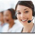 Pelatihan Proffessional & Effective Secretary Management
