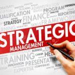 PELATIHAN STRATEGY CONCEPT AND APPLICATION