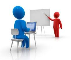 Pelatihan Manajemen Pemasaran