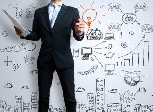 training melatih kepercayaan diri sales