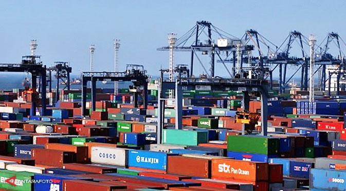 pelatihan prosedu import