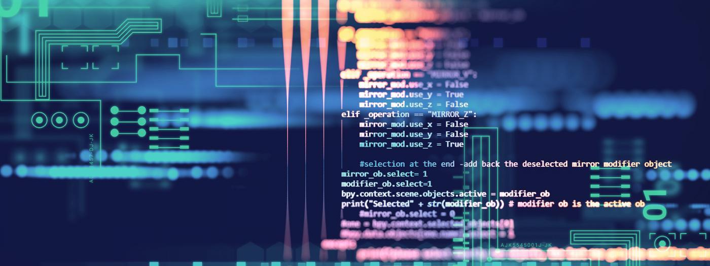 training seputar software