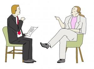 pelatihan skill wawancara