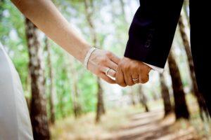 pelatihan pernikahan