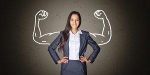 training self empowerment