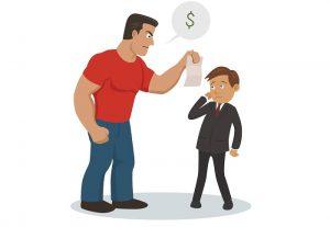 Secrets of a Successful Debt Collector