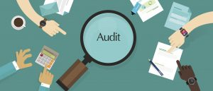 SECURITY ASSESSMENT AND AUDIT TRAINING