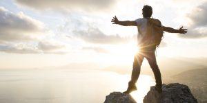 SELF COACHING FOR LIFE OPTIMIZATION