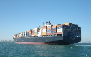 SHIPPING CARGO CUSTOM and TRANSPORTATION MANAGEMENT