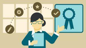 Seven Tools Dalam Pengendalian Kualitas
