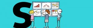 Shopfloor Leadership & Daily Management