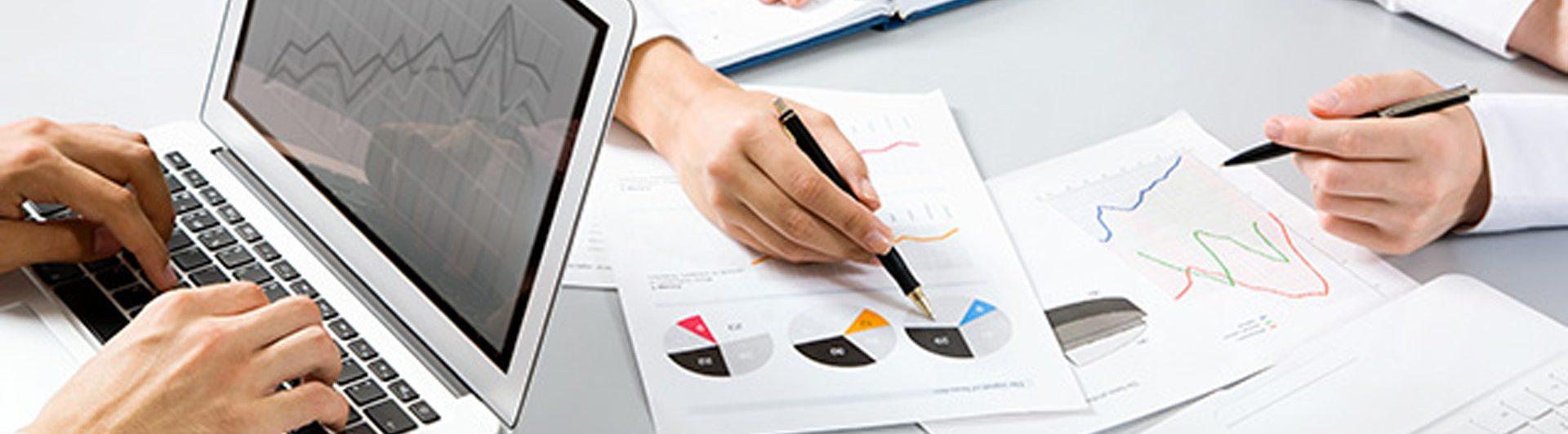 Pelatihan Basic Accounting dan Analisa Penyusunan Laporan Keuangan
