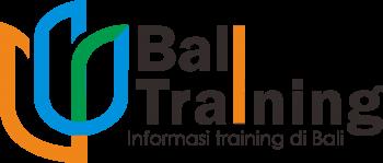 Informasi Training di Bali