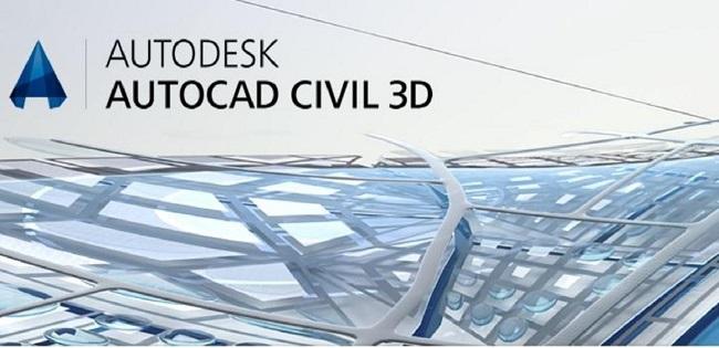 AUTOCAD CIVIL 3D ROAD AND HIGHWAY CONSTRUCTIONS