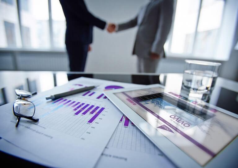 Advance Good Corporate Governance (GCG)