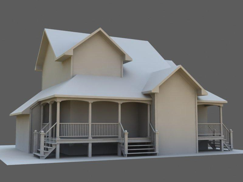 BASIC AUTOCAD 3D (3D TECHNICAL DRAWING WITH AUTOCAD)