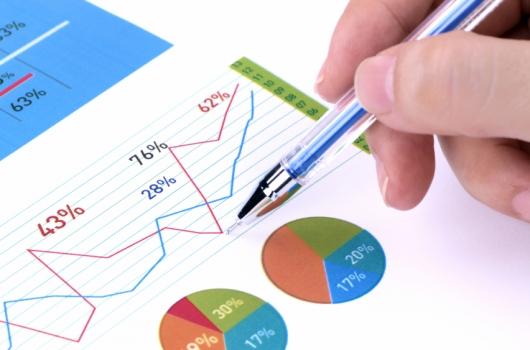 Building Effective Understanding of Financial