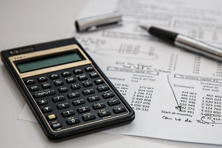 Effective Budgeting And Cost Control